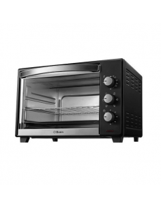 SOLEI HORNO ELECTRICO 70 LTS B-85 CE